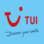 TUI Holiday Store