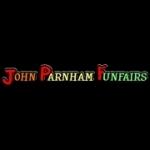John Parnham Funfairs