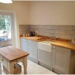 Serenity Home Improvements