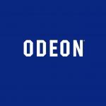 ODEON Kingston