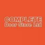 Complete Door Store Ltd