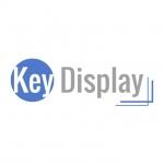 Key Display
