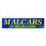 Malcars