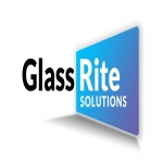 Glass Rite Solutions