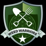 Weed Warriors Garden Services