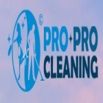ProPro Cleaning