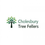 Cholesbury Tree Fellers