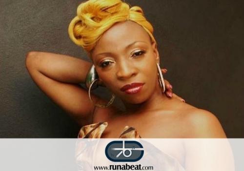 Female Reggae Artists