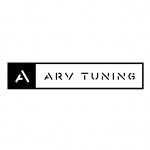 AVR Tuning