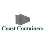 Coast Containers