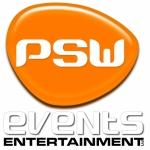 PSW Events Ltd
