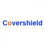 Covershield Lighting Consultants
