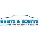 Dents & Scuffs