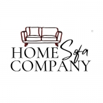 Home Sofa Company