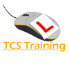 Adobe Acrobat training