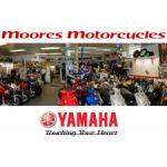 Moores Motorcycles - Motorbike Dealers Hemel Hempstead