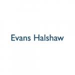 Evans Halshaw Sell Your Car Bristol
