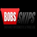 Bobs Skips