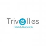 Trivelles Bradford