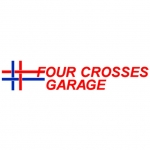 Four Crosses Filling Station Ltd
