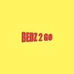 BEDZ 2 GO