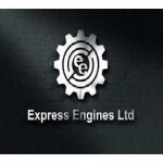 Express Engines Ltd