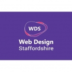 Web Design Staffordshire
