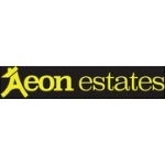 Aeon Estates Ltd