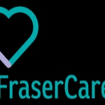 FraserCare Services