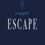 arrangeMY escape
