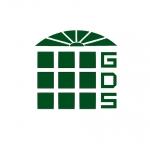 Garage Door Solutions Ltd
