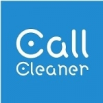 Call Cleaner