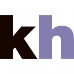 Kutchenhaus Kitchens Taunton