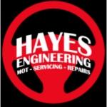 Hayes Engineering