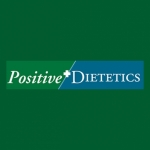 Positive Dietetics