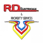 RD Electricals