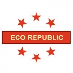 Eco Republic Ltd