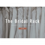 The Bridal Rack