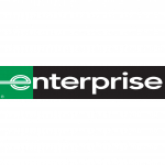Enterprise Car & Van Hire - Speke