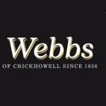 Webbs of Crickhowell