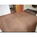 Richards Carpet Cleaning Service