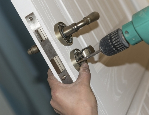 Emergency Locksmiths Bournemouth