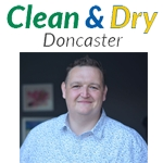 Clean & Dry Doncaster