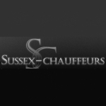 Sussex Chauffeurs