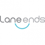 Lane Ends Dental Practice