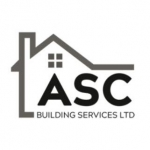 ASC Building Services Ltd