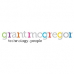 Grant McGregor Ltd