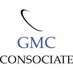 GMC Consociate Ltd