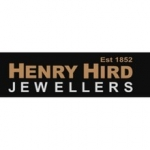 Henry Hird Jewellers
