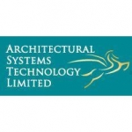 Architectural Systems Technology Ltd